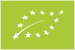 eu_organic_logo_colour_outerline_rgb1